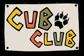 Cub Club
